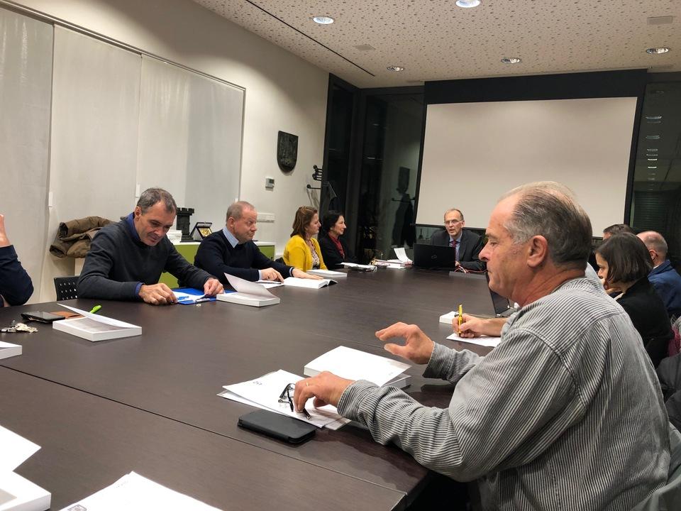 Terlaner Gemeinderatssitzung November 2018_Zukunft Terlan_Othmar Thuile_IMG_3206