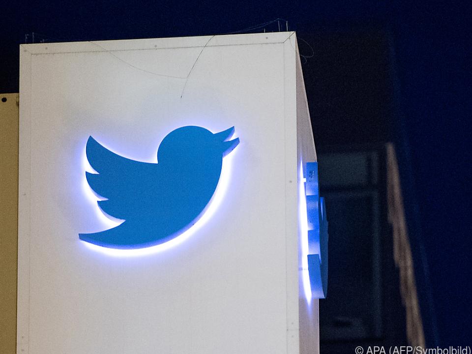 Twitter für Desinformation missbraucht