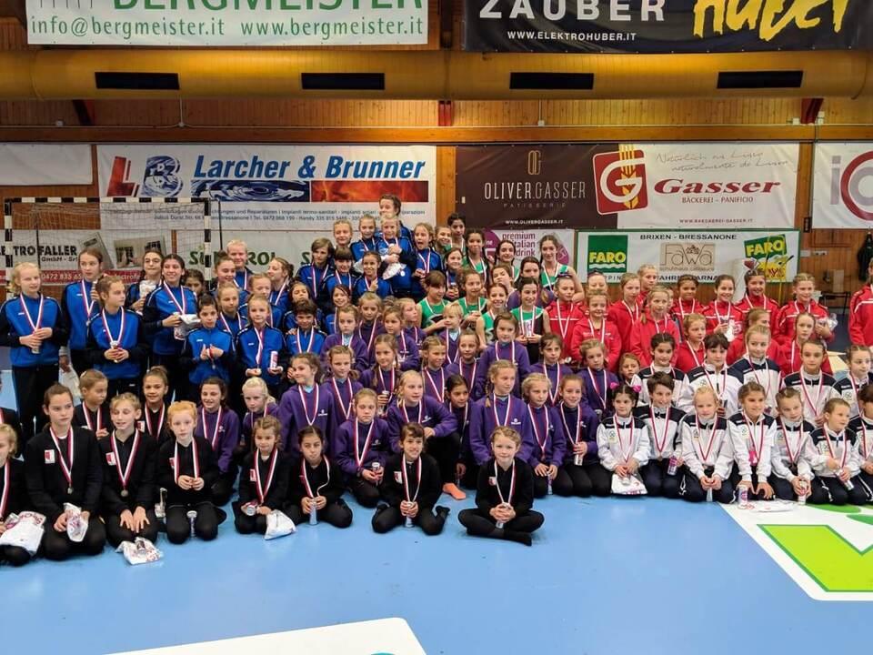 VSS-Raiffeisen_Turnwettkampf_Brixen_2018