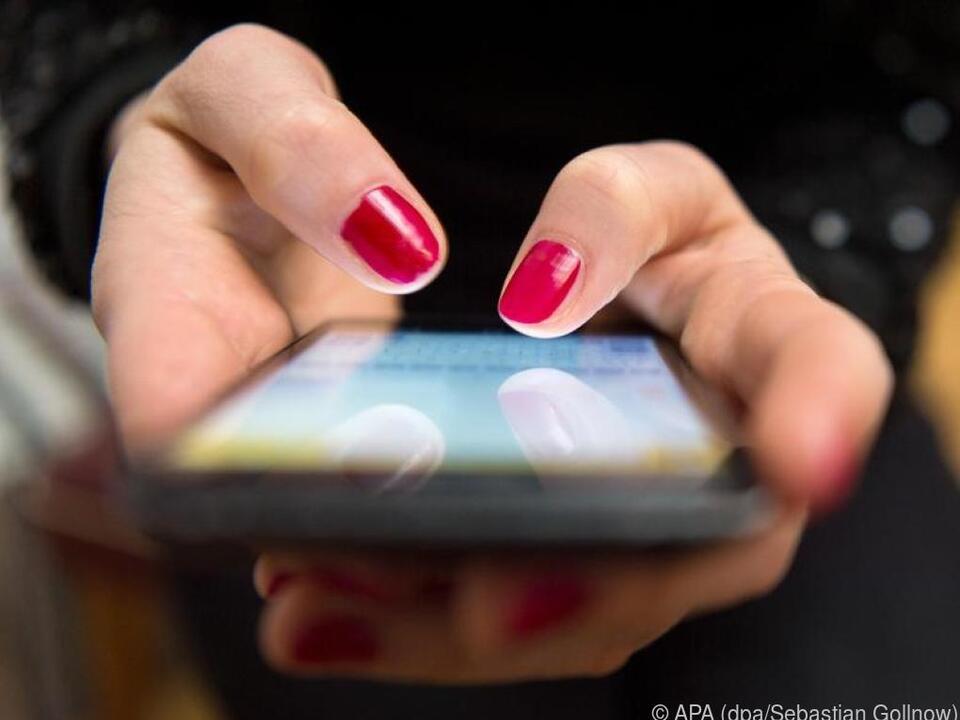 Wenn das Android-Smartphone ständig hakt, gibt es Hilfe