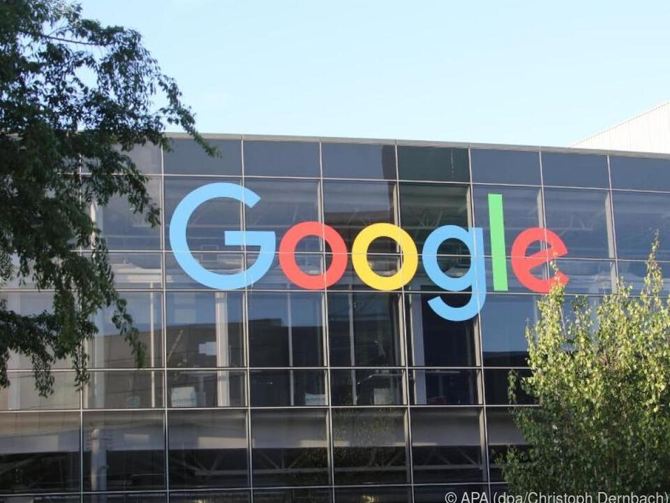 Werde Google-Accounts nun sicherer oder nicht?