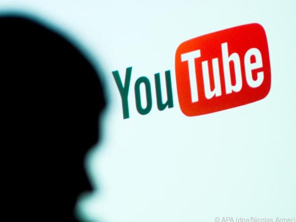 Youtube-Videos lassen sich in Word-Dokumenten mit Endung \