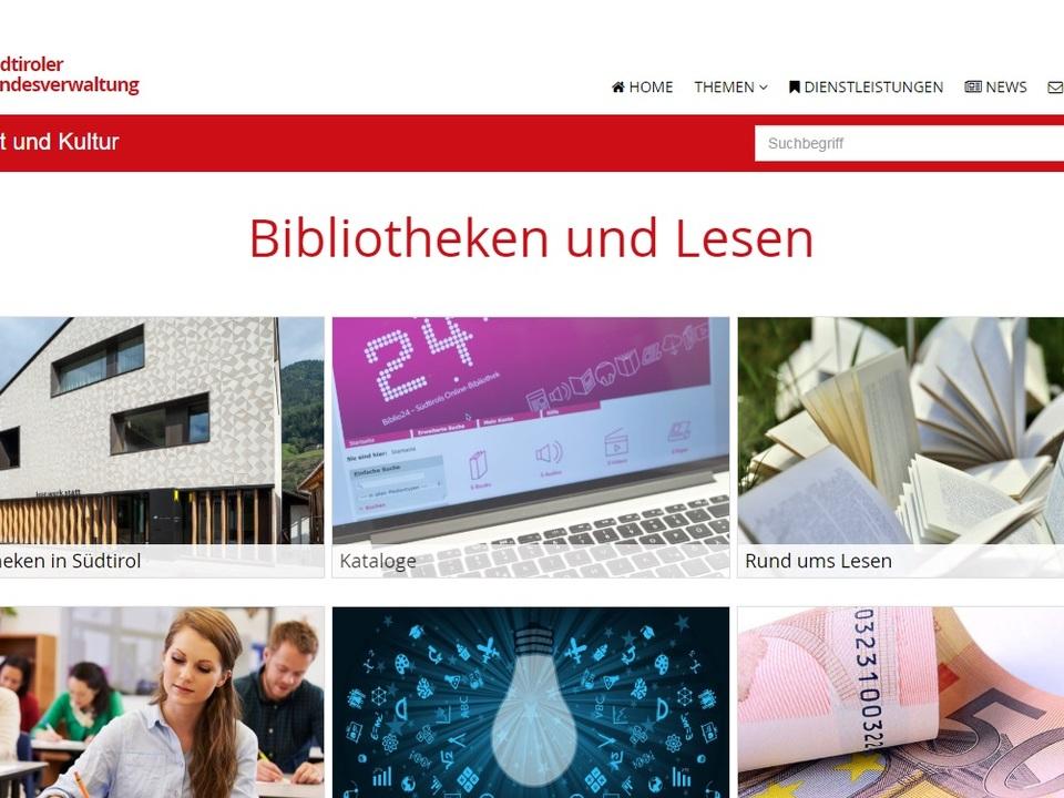 1018372_Bibliotheken_und_lesen_neu