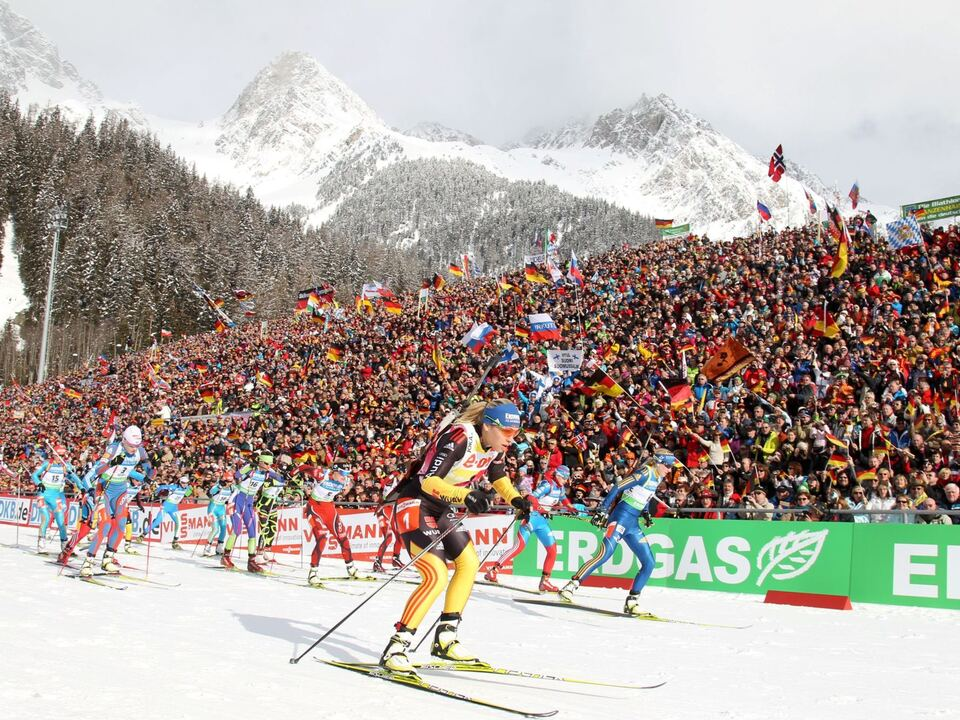 1018375_World_Cup_Antholz_Anterselva_2012