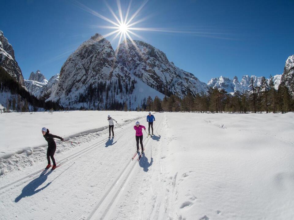 1019083_1400-freizeit-winter-langlauf-120-h-wisthaler