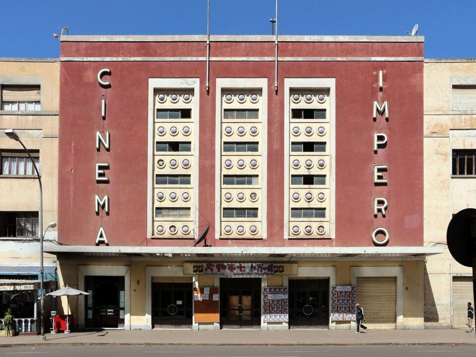 Asmara_cinema_impero_07 (002)
