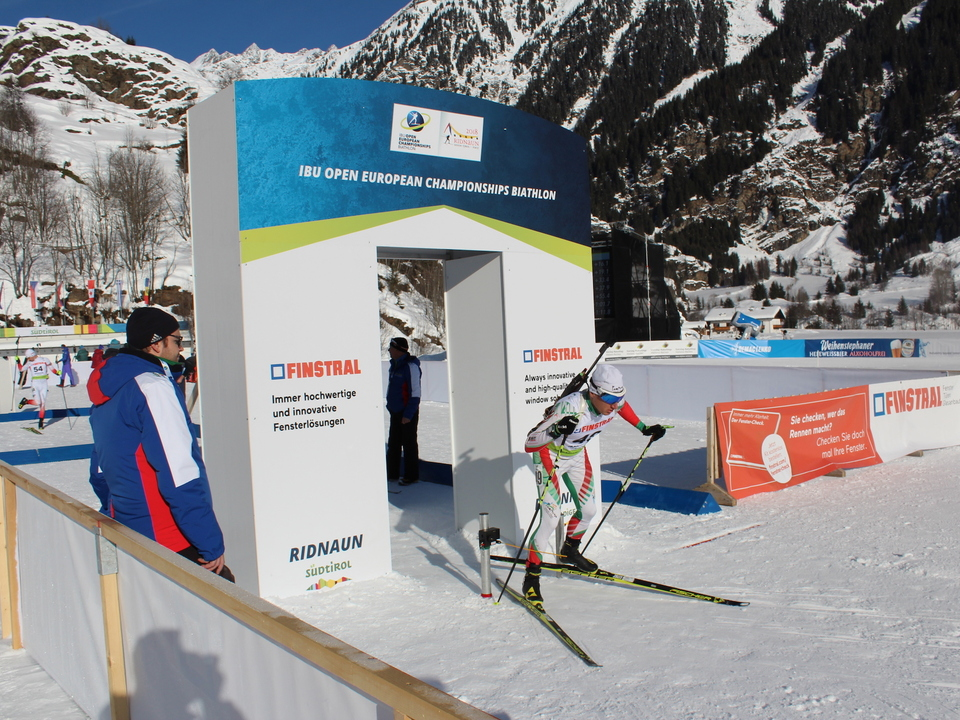 Biathlon_IBU_Cup_Ridnaun_Ridanna