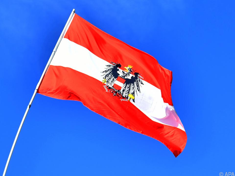 Die Pensionen bereiten vielen Österreichern Sorgen