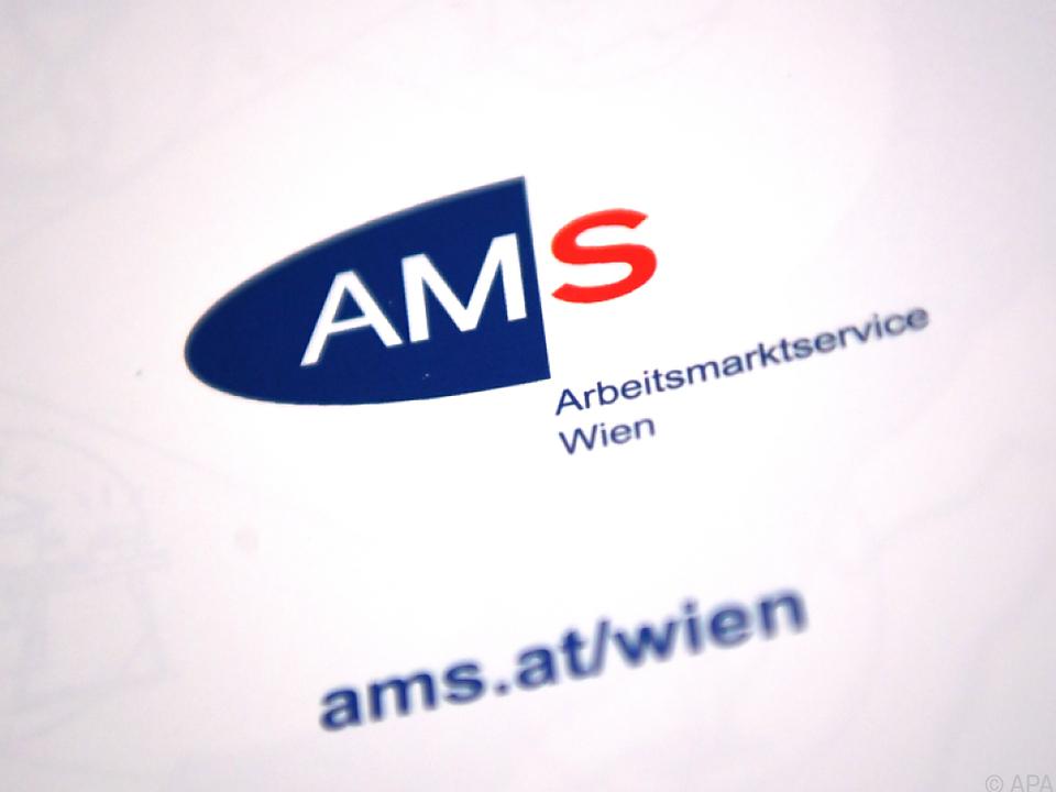 Doch noch Einigung auf AMS-Budget