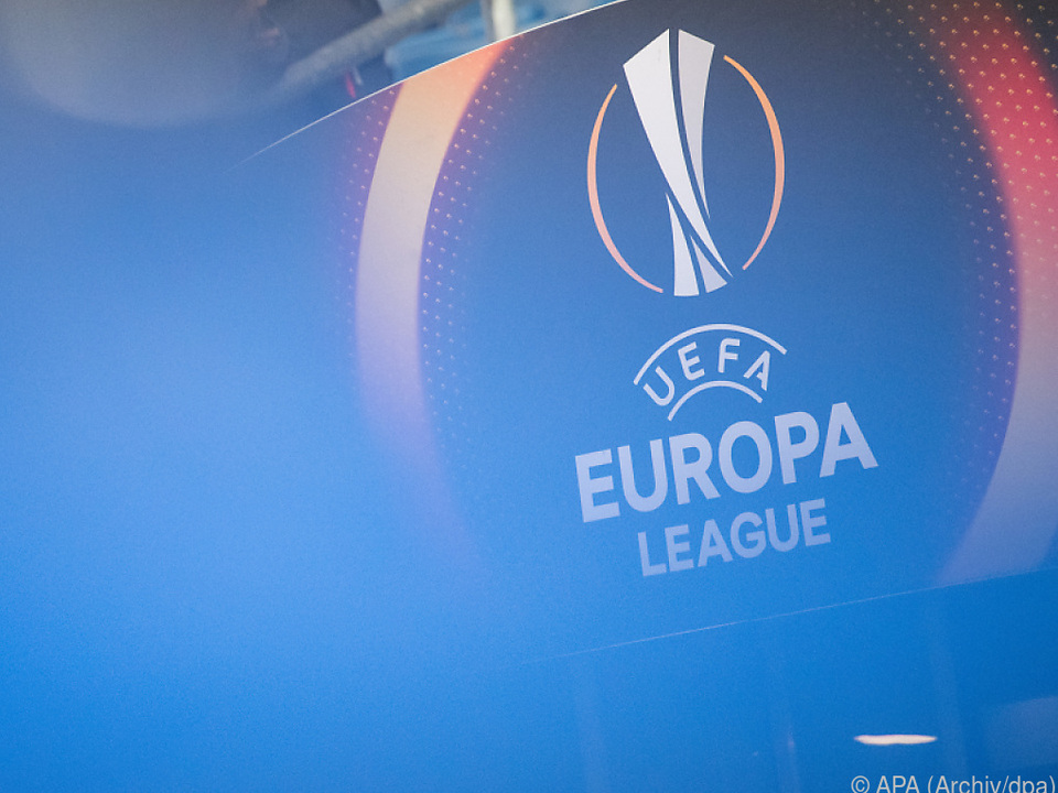Europa League 2 kommt ab 2021