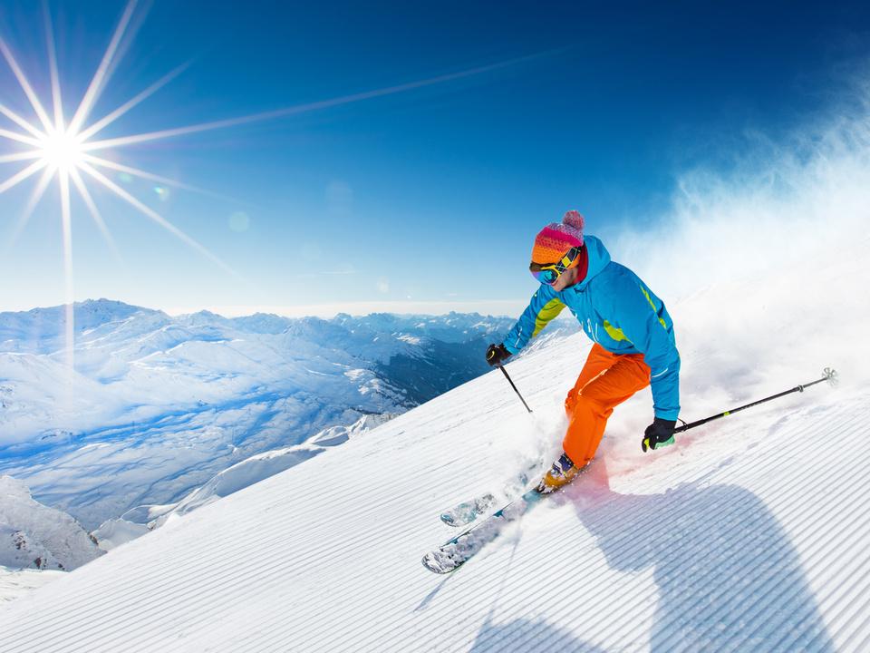 ski fotolia sym