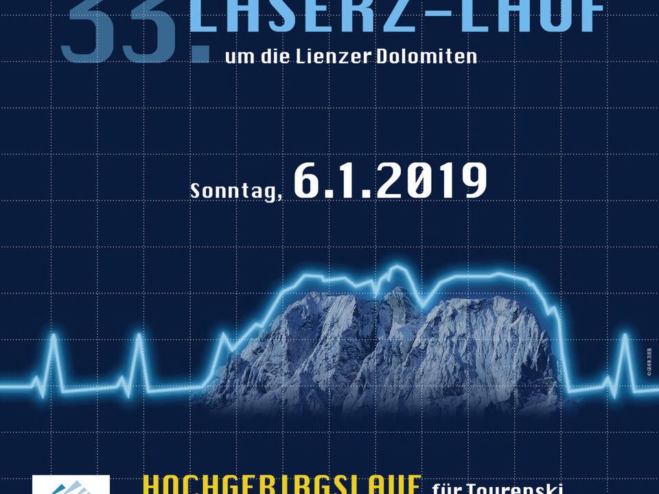 Laserzlauf_Plakat_2019
