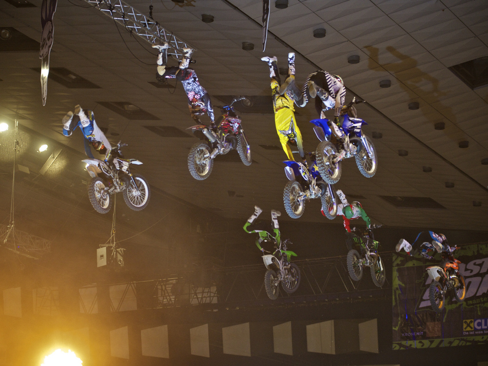 Masters-of-Dirt_by-ricky-monti-59