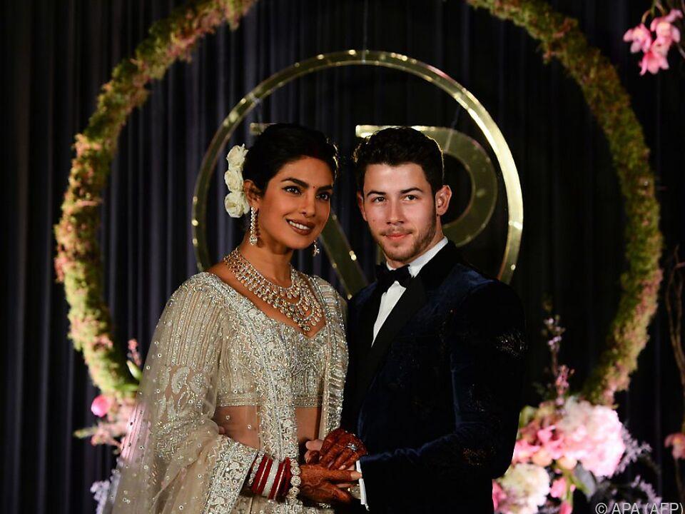 Viele Stars Bei Milliardars Hochzeit In Indien Sudtirol News