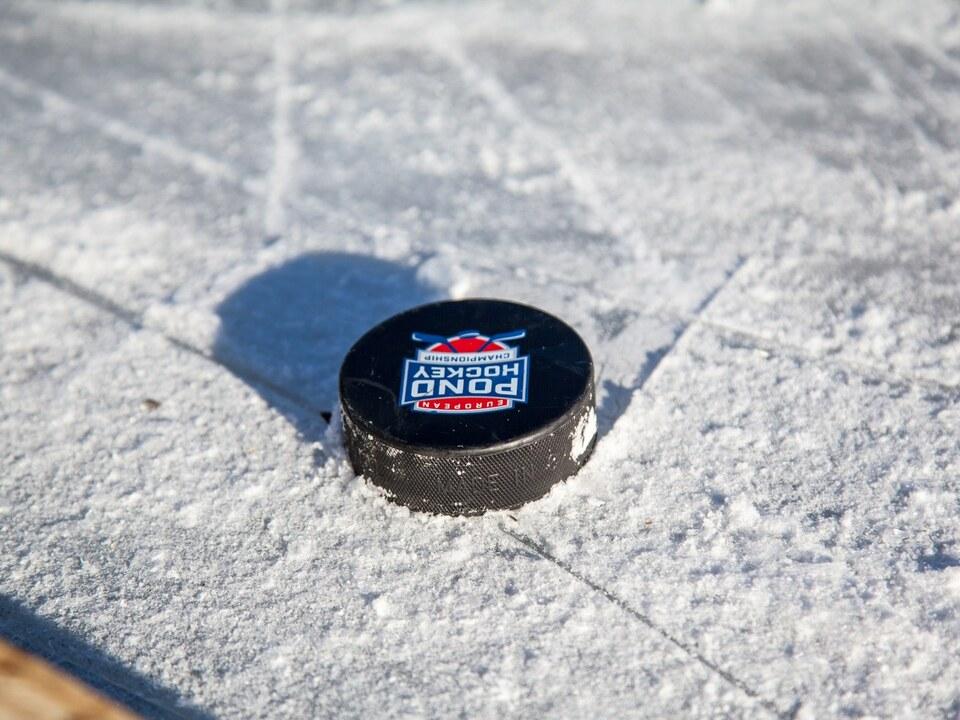 Puck_Pondhockey_2017