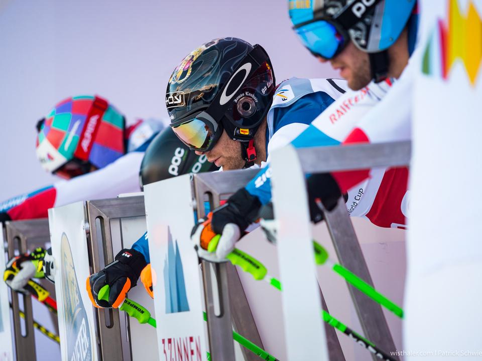 Ski_Cross_World_Cup_Innichen-San_Candido_2017_A