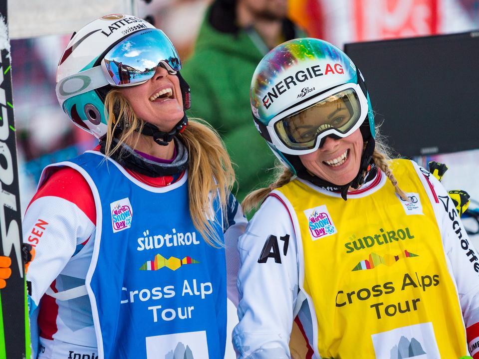 Skicross_World_Cup_Innichen_San_Candido_2018
