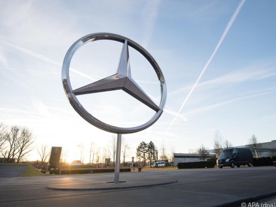 Zölle könnten fünf Milliarden Euro pro Jahr kosten