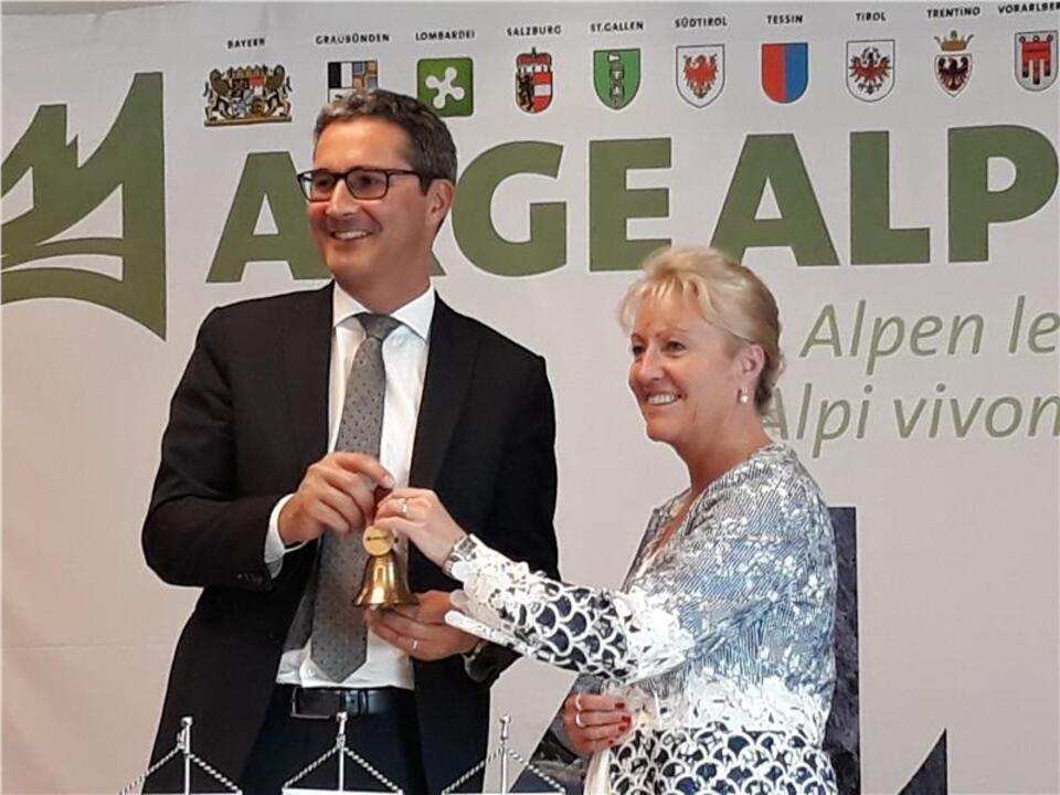 1019522_Arge_Alp_Vorsitz