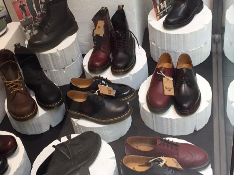 Schuhe, Schuh, 21107726_1959659410989417_4315967667442810880_n