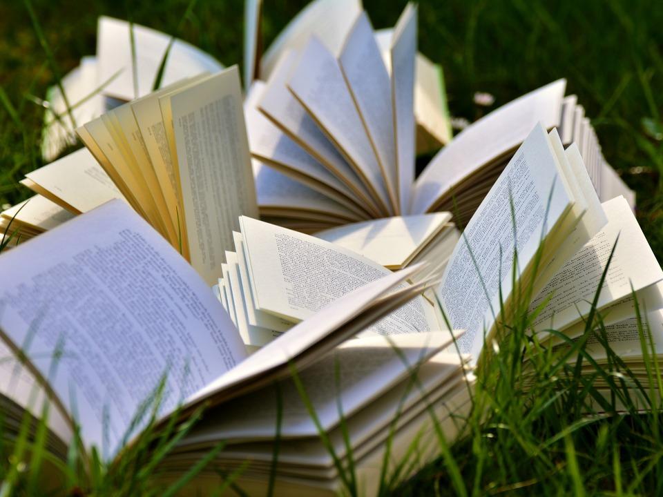 books-2241631_1920