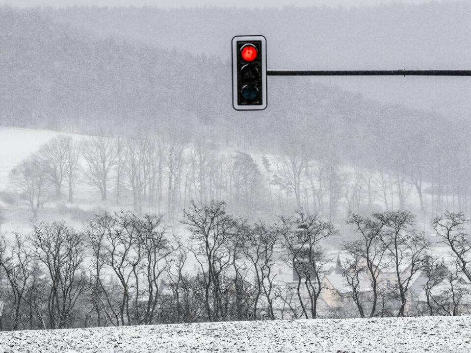 Die Novelle der Straßenverkehrsordnung wurde am Mittwoch beschlossen