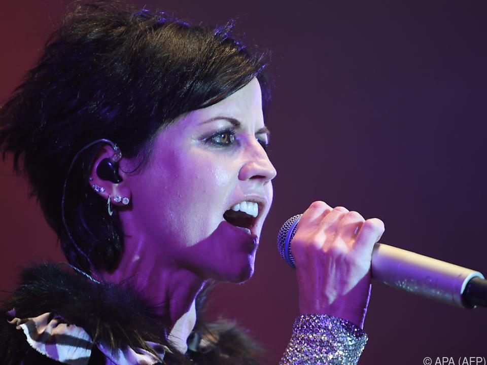 Die Sängerin starb vor einem Jahr