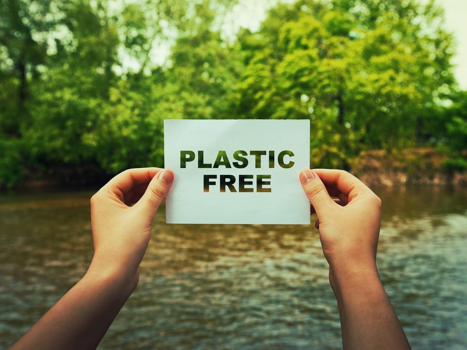 zero waste müll plastik umwelt sym