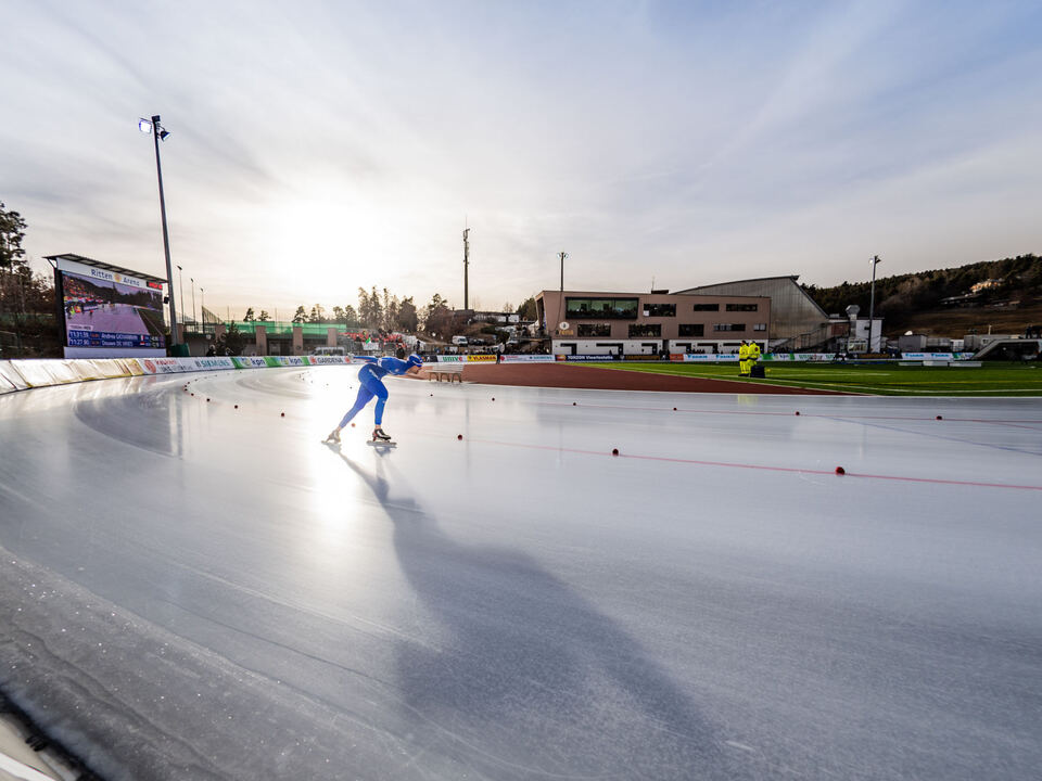 Giovannini_Andrea_b_ISU_European_Speed_Skating_Championships_13_01_2019