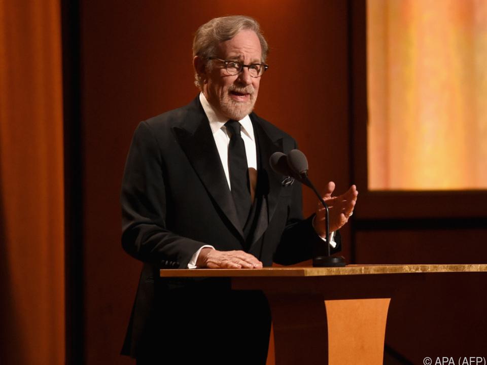 Hollywood-Regisseur plant Neuverfilmung des Musicals