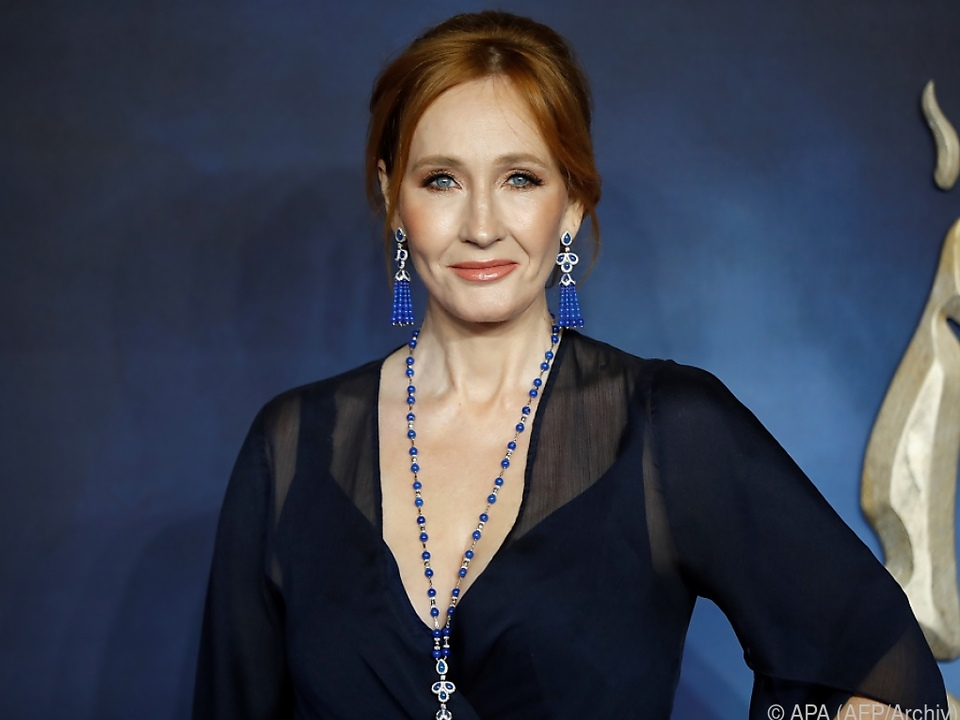 Im März 2020 feiert Rowlings Stück Premiere in Hamburg