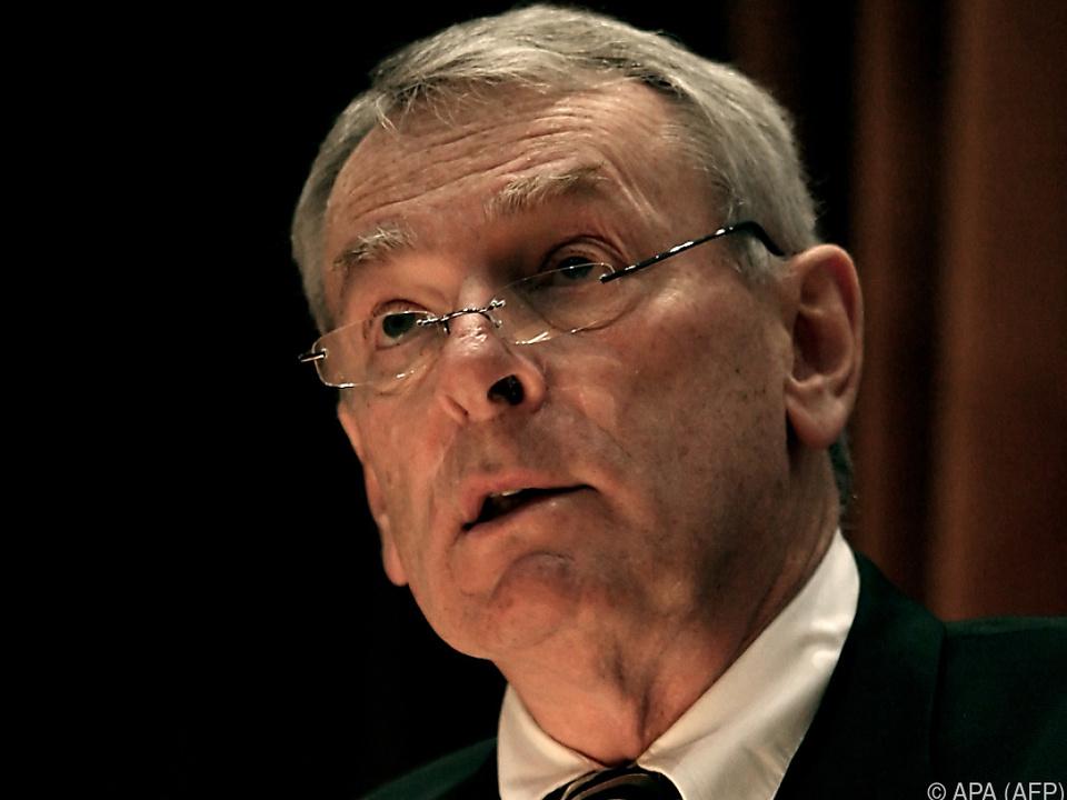 Nationale Doping-Agenturen laufen Sturm gegen Pound