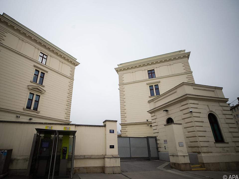 ÖVP soll über BVT Zugriff auf exklusive Datenbank gehabt haben