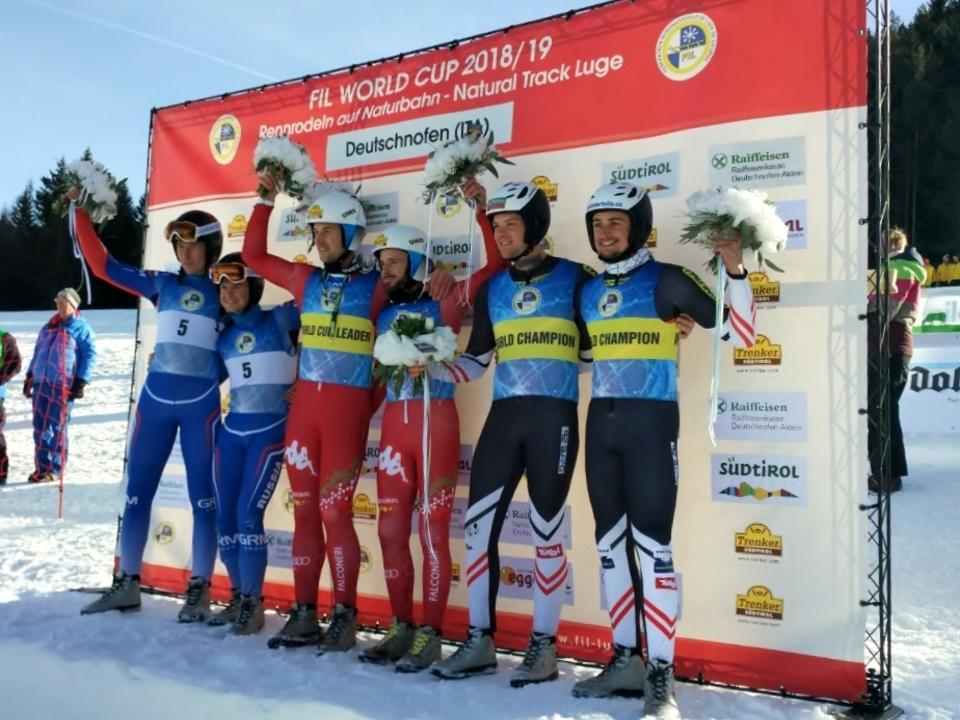 podium_doubles
