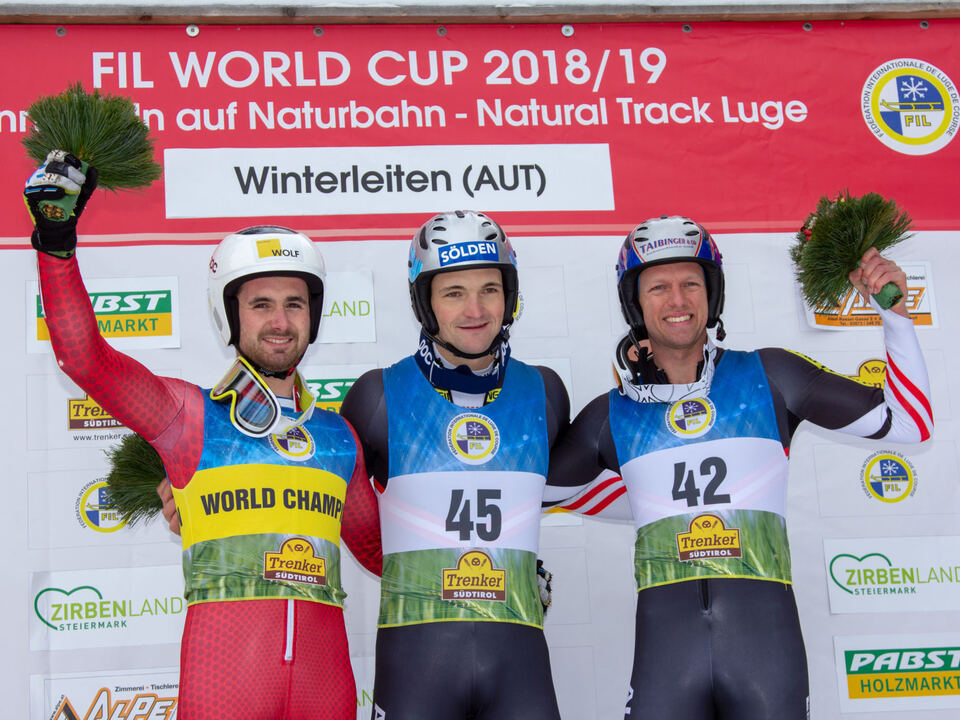 Podium_Herren_Winterleiten_2019_Walch
