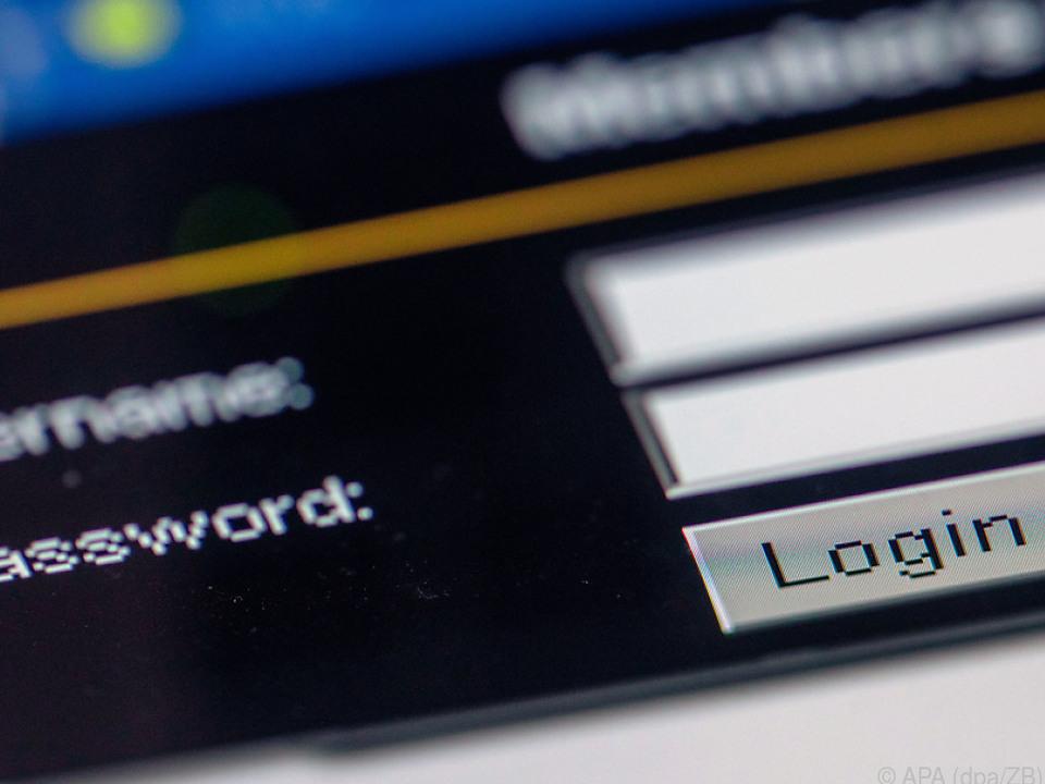 Schwache Passwörter und fehlende Updates bieten die Hauptangriffsflächen
