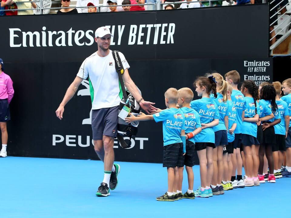 Seppi_Andreas_Sydney_12_1_2019_facebook_ATP_Sydney