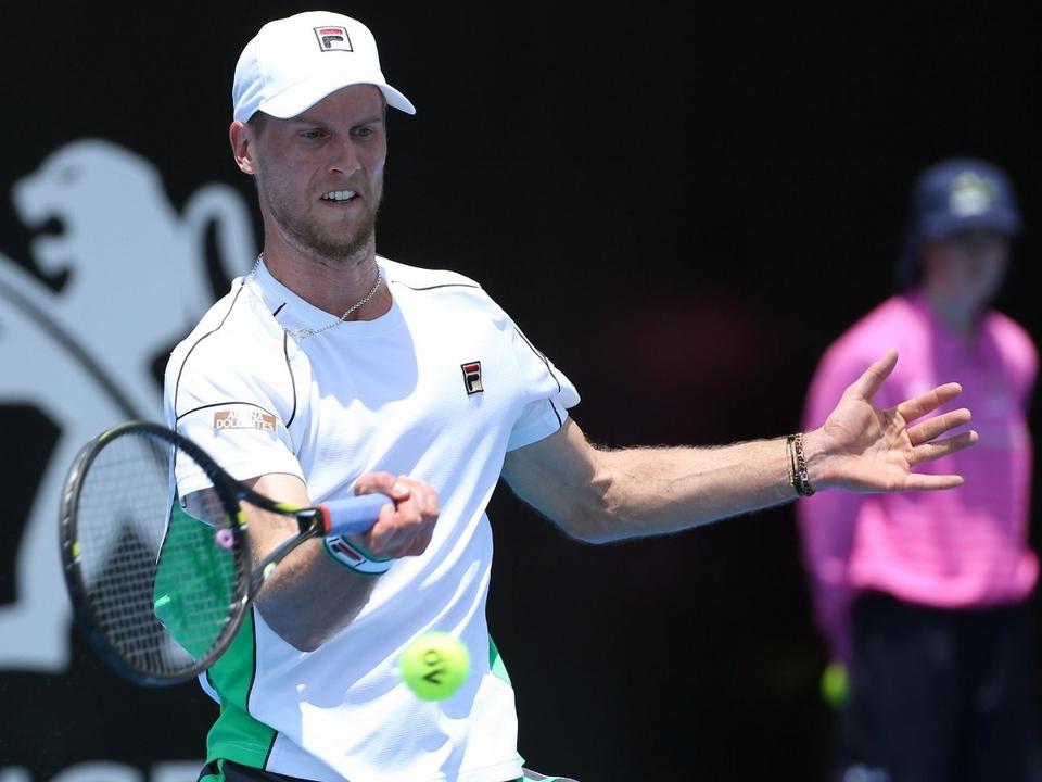 Seppi_Andreas_Sydney_AA_8_1_2019_facebook_ATP_Sydney