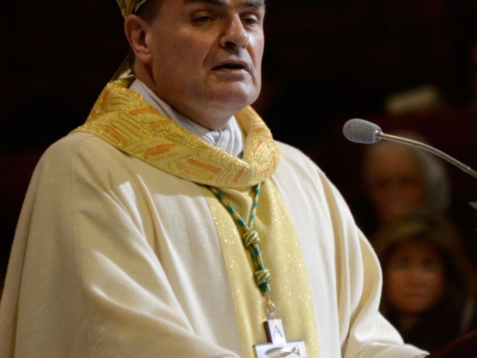 Silvestertag02 Bischof Muser