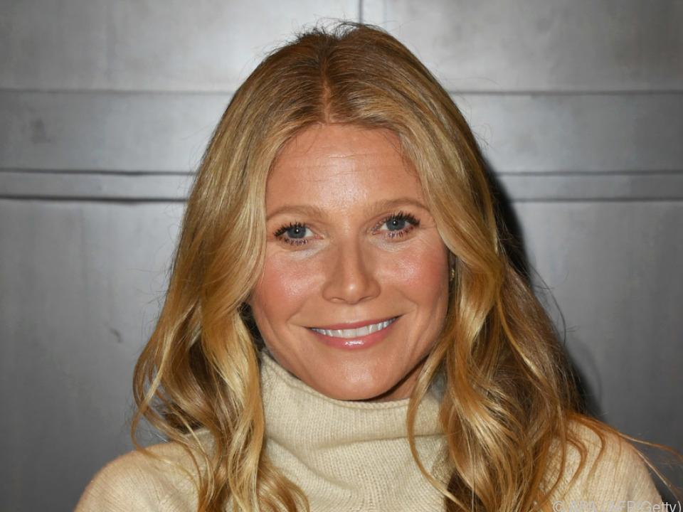 US-Schauspielerin hat angeblich \