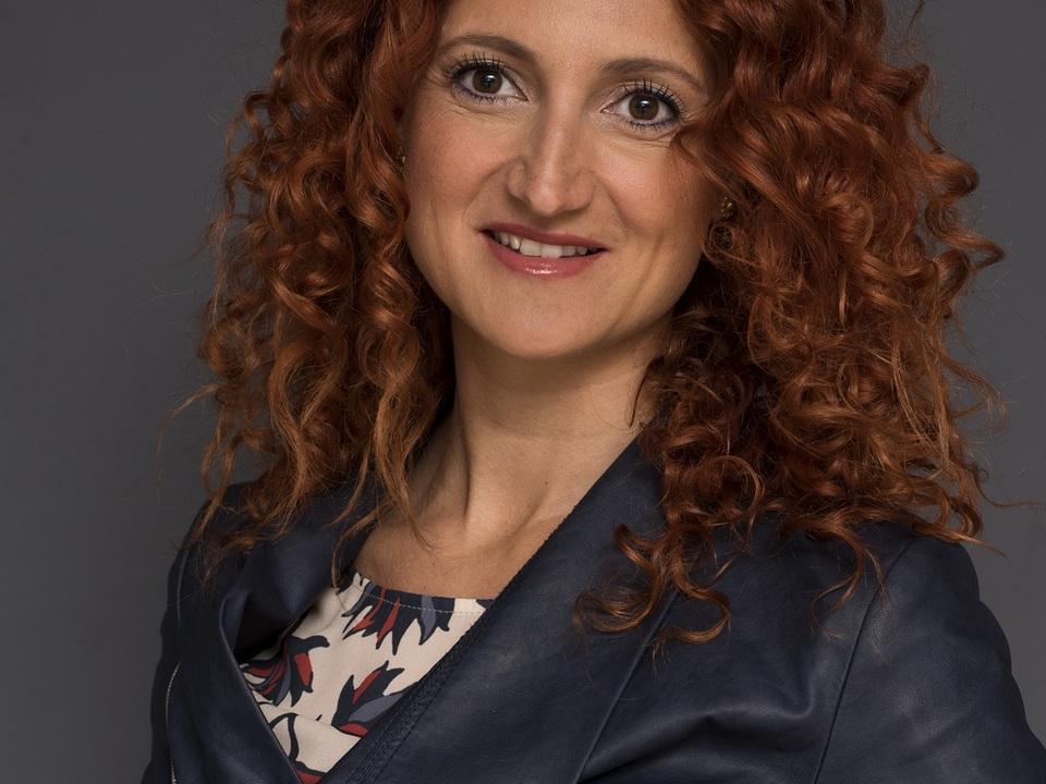 Vera.Leonardelli(c)Martina.Jaider