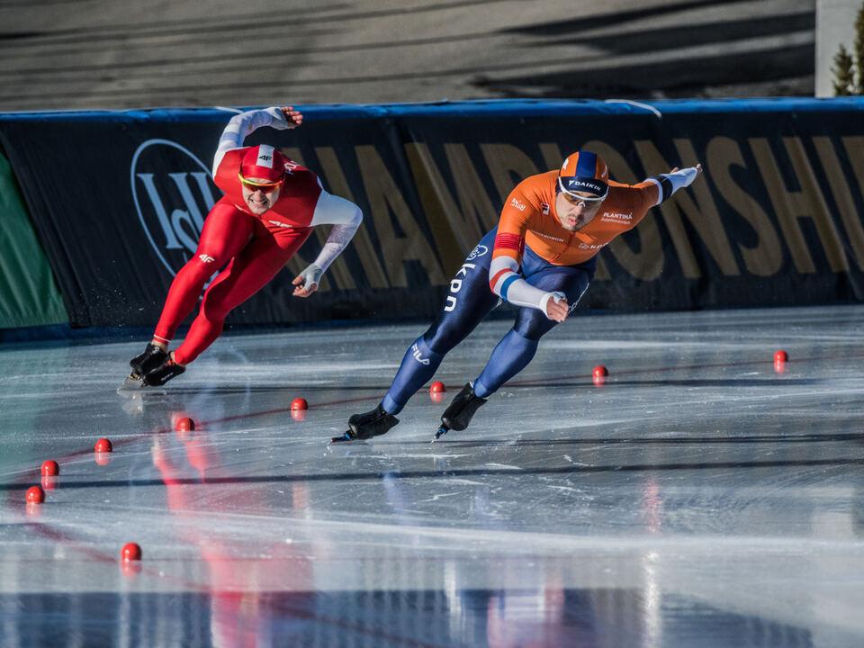 Verbij_Kai_ISU_Speed_Skating_European_Championships_Collalbo_Klobenstein_11_01_2019
