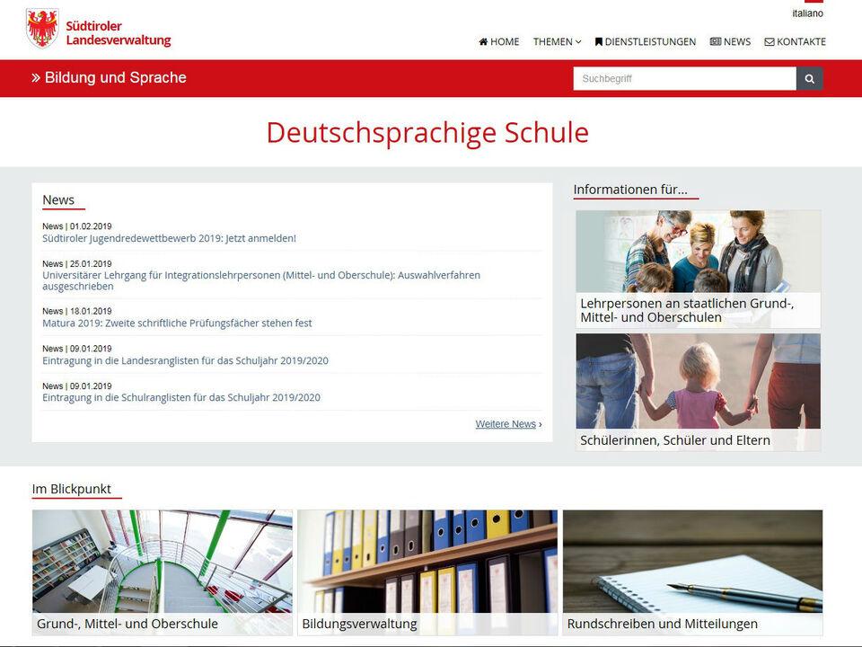 1022176_Deutsche_Schule_neu