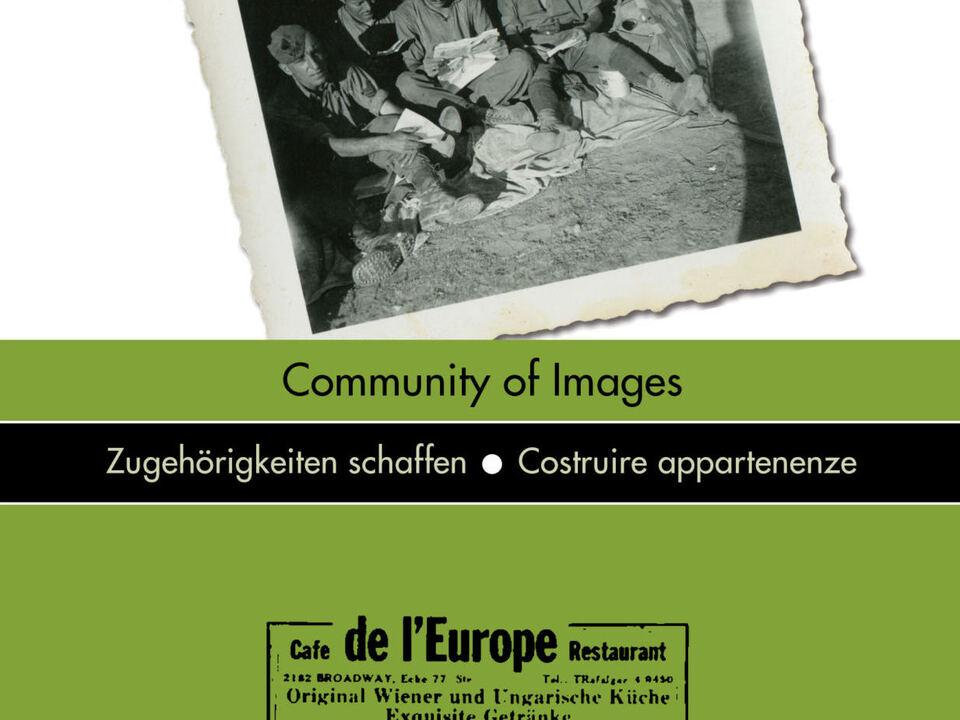 1022899_cover-comunity_jpg