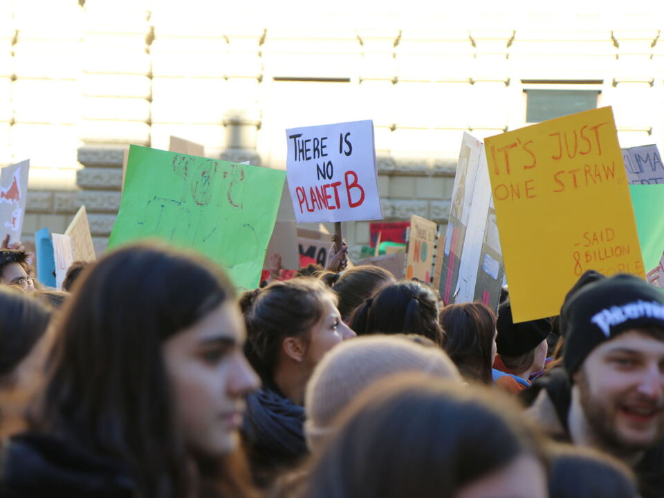 Schülerprotest klima_IMG_9595