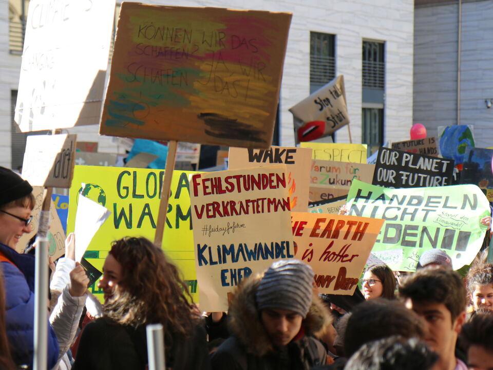 Schülerprotest klima_IMG_9542
