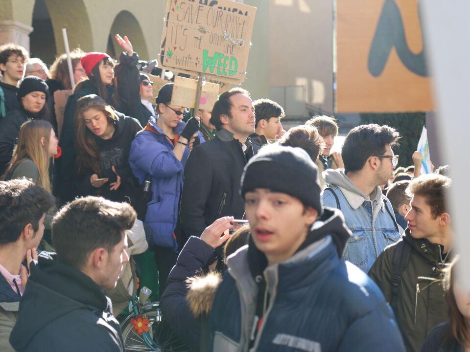 Schülerprotest klima_IMG_9559