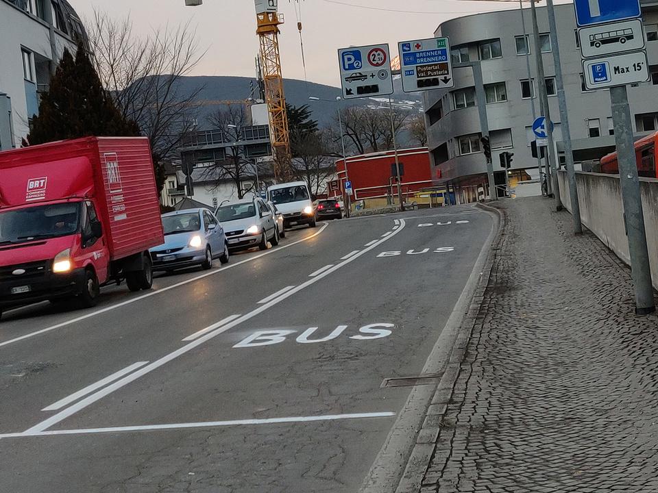 Busparkplaetze-Brixen