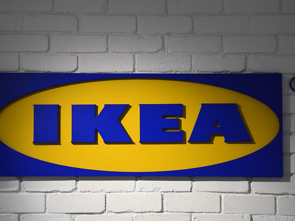 Der schwedische Möbelriese überlegt neue Vertriebswege