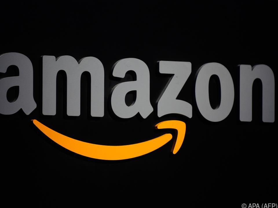 Die BWB wird gegen Amazon ermitteln